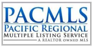 PACMLS-logo