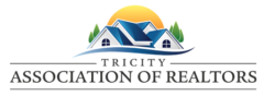 Tri-City Association of REALTORS®